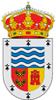 Escudo del Ayuntamiento de Abia de las Torres